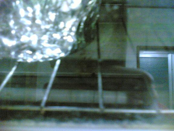 20060324005