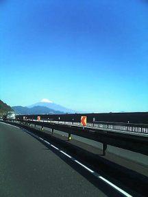 R1shizuoka
