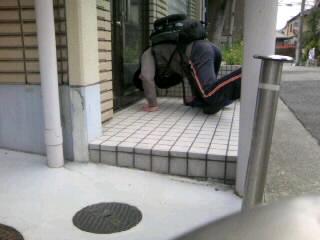 [携帯から]兵庫県芦屋市