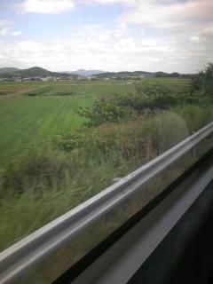 [携帯]中国道